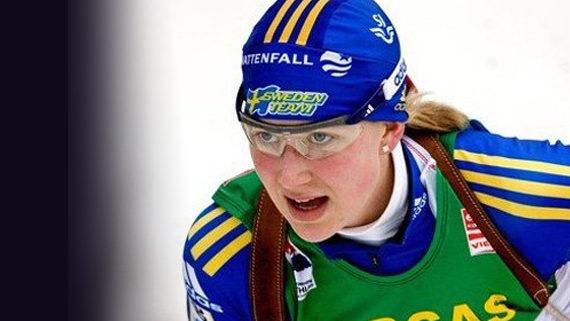 Helena Jonsson