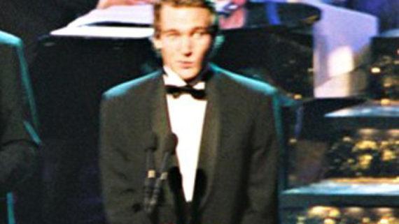 Linus Thörnblad