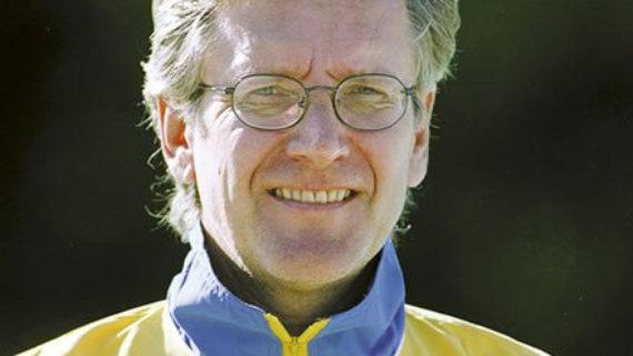 Hans Chrunak