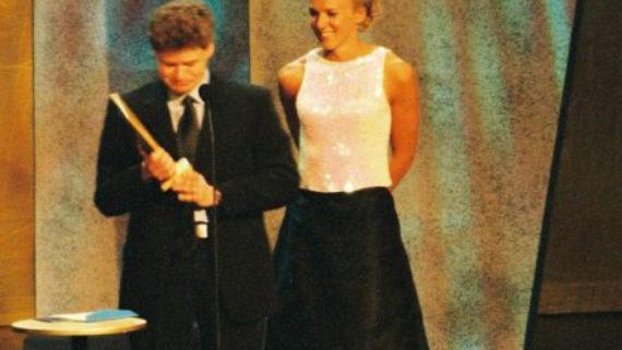 polarpriset vinnare 2000