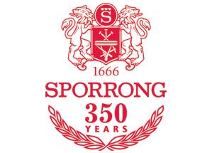 Sporrong