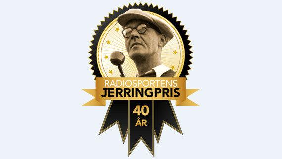 Jerringpriset