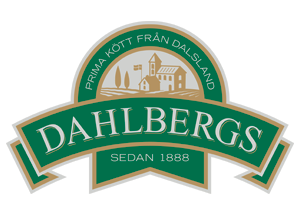 Dahlbergs