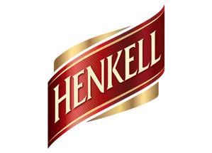 Henkell
