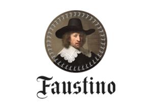 Faustino